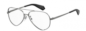 Polaroid PLD D358G Prescription Glasses