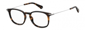 Polaroid PLD D363G Prescription Glasses
