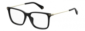 Polaroid PLD D365G Prescription Glasses