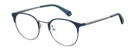 Polaroid PLD D367F Prescription Glasses