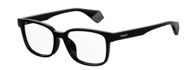 Polaroid PLD D369F Prescription Glasses