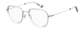 Polaroid PLD D375G Prescription Glasses