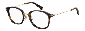 Polaroid PLD D376G Prescription Glasses