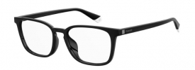 Polaroid PLD D378F Prescription Glasses