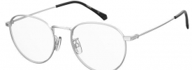 Polaroid PLD D396G Prescription Glasses