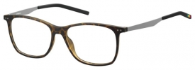Polaroid PLD D401 Prescription Glasses