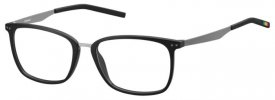 Polaroid PLD D402 Prescription Glasses