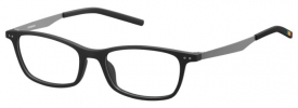Polaroid PLD D403 Prescription Glasses