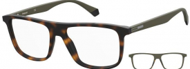 Polaroid PLD D405 Prescription Glasses