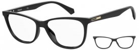 Polaroid PLD D408 Prescription Glasses