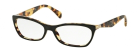Prada PR 15PV SWING Prescription Glasses