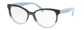 Prada PR 01UV Prescription Glasses