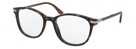 Prada PR 02WV Prescription Glasses