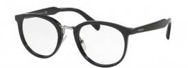 Prada PR 03TV Prescription Glasses