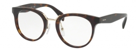 Prada PR 03UV Prescription Glasses