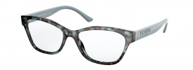 Prada PR 03WV Prescription Glasses
