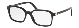Prada PR 03XV HERITAGE Prescription Glasses