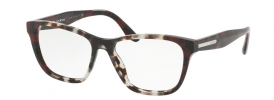 Prada PR 04TV Prescription Glasses