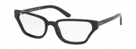 Prada PR 04XV CATWALK Prescription Glasses