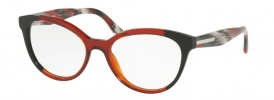 Prada PR 05UV Prescription Glasses