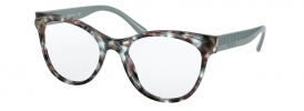 Prada PR 05WV Prescription Glasses