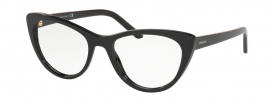 Prada PR 05XV MILLENNIALS Prescription Glasses