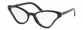 Prada PR 06XV CATWALK Prescription Glasses