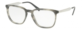 Prada PR 07UV Prescription Glasses