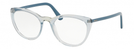 Prada PR 07VV CATWALK Prescription Glasses