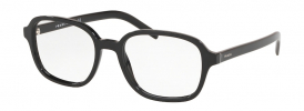 Prada PR 08XV CONCEPTUAL Prescription Glasses