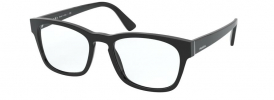 Prada PR 09XV HARITAGE Prescription Glasses