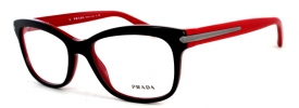 Prada PR 10RV ARROW Prescription Glasses