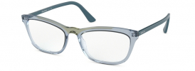 Prada PR 10VV CATWALK Prescription Glasses