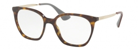Prada PR 11TV Prescription Glasses