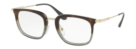Prada PR 11UV Prescription Glasses