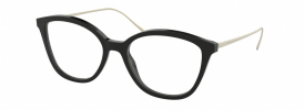Prada PR 11VV CONCEPTUAL Prescription Glasses