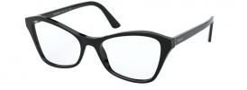 Prada PR 11XV Prescription Glasses