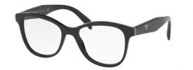 Prada PR 12TV Prescription Glasses