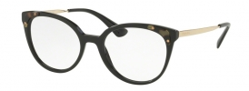 Prada PR 12UV Prescription Glasses