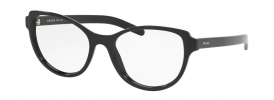 Prada PR 12VV CATWALK Prescription Glasses