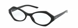 Prada PR 12XV MILLENNIALS Prescription Glasses