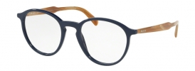Prada PR 13TV Prescription Glasses