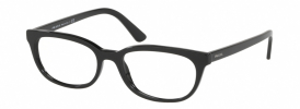 Prada PR 13VV CATWALK Prescription Glasses