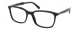 Prada PR 13XV CONCEPTUAL Prescription Glasses