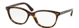 Prada PR 14RV JOURNAL Prescription Glasses