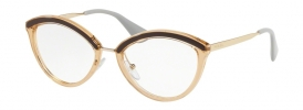 Prada PR 14UV Prescription Glasses