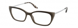 Prada PR 14XV Prescription Glasses