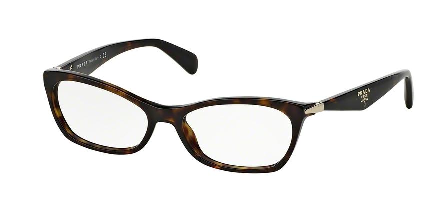 2fdbef3b42b Prada PR 15PV SWING Prescription Glasses