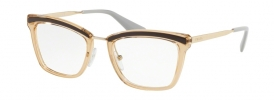 Prada PR 15UV Prescription Glasses