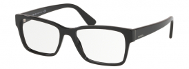 Prada PR 15VV HERITAGE Prescription Glasses